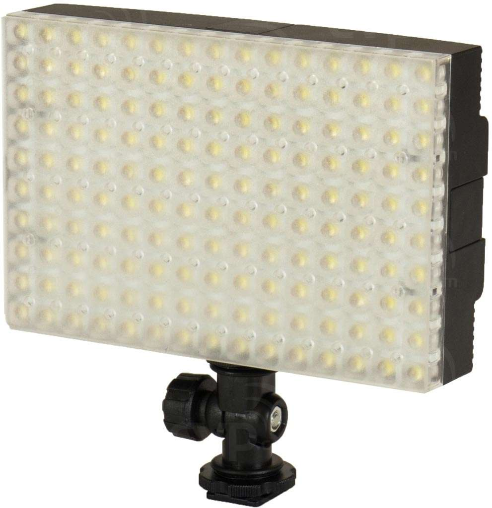 DVS-LEDGO-B150 LED Top Light