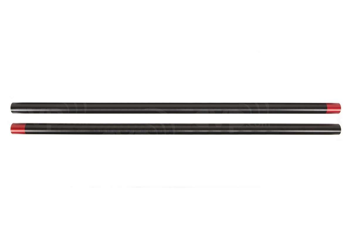 Kessler 24 Inch Kwik Rail