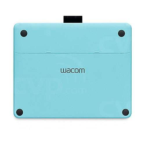 Wacom Intuos Comic - Blue