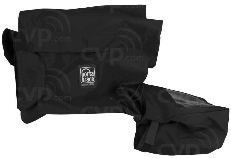 : Portabrace RS-RECOILFS5 (RSRECOILFS5) Rain Cover for Zacuto Sony FS5