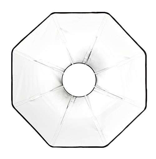 OCF Beauty Dish White