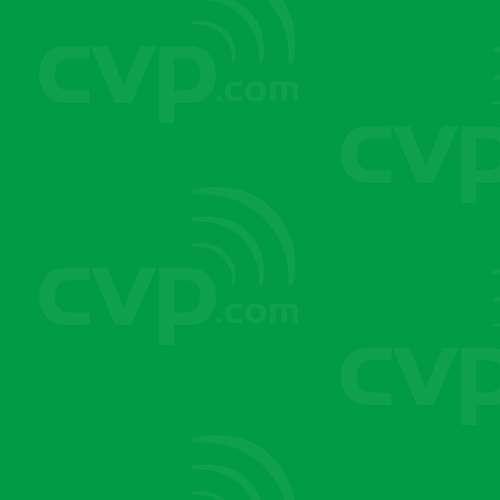 Ex-Demo Westcott 5779 10ft x 12ft Chroma-Key Green Sheet (860313)