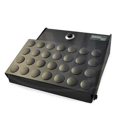 Autocue CON-FC/SERIAL (CONFC/SERIAL) Serial Foot Control