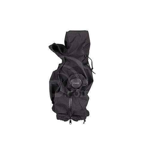 Portabrace RS-C3500 (RSC3500) Rain Slicker for Canon C300 & C500