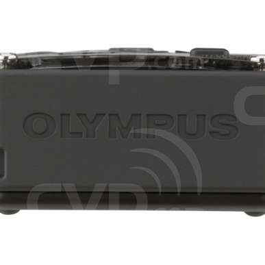 Olympus LS14 Bottom View