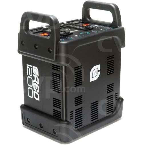 Bowens BW-9005 (BW9005) CREO 1200 Generator
