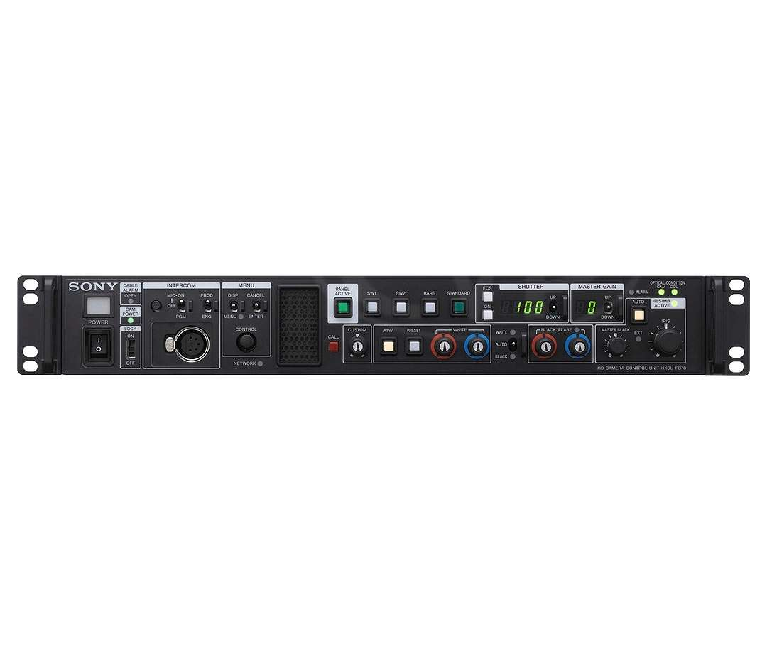 buy sony hxcu fb70 hxcufb70 fibre ccu for ca fb70 adapter for sony hxcu fb70 hxcufb70 fibre ccu for ca fb70 adapter for hxc