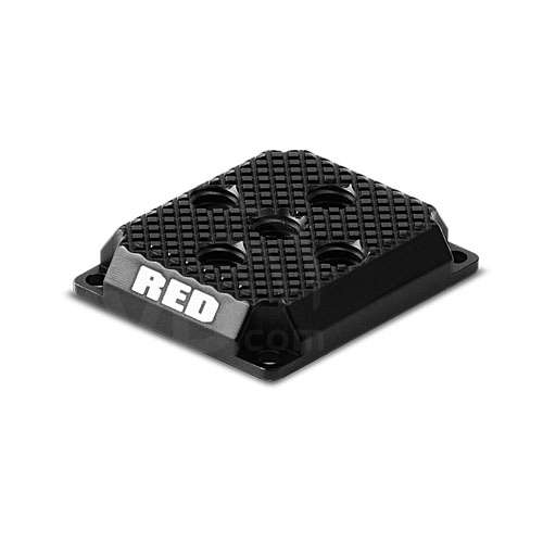 RED DSMC? EVF Mounting Plate (p/n 790-0520)