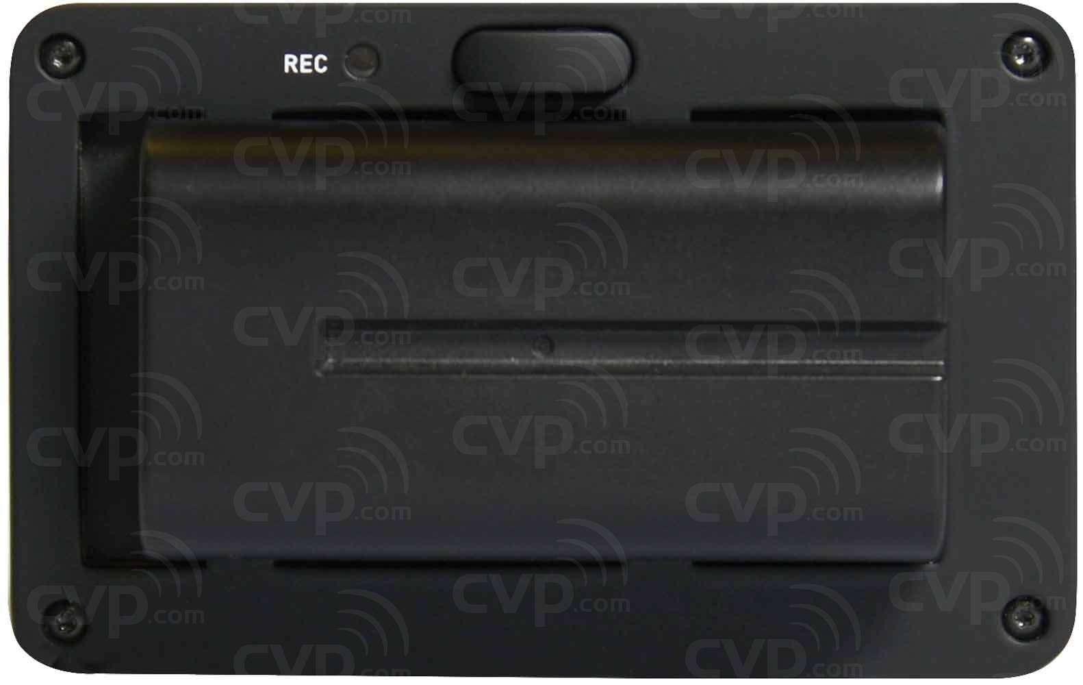 Atomos Ninja Star Lightweight Pocket Sized Apple ProRes Recorder and