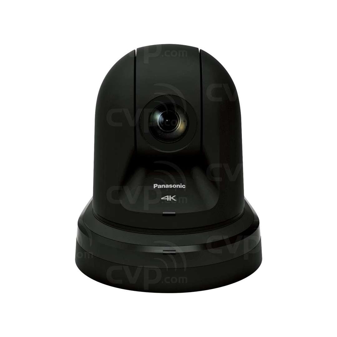 Panasonic AW-UE70 (AWUE70) 4K Integrated PTZ camera