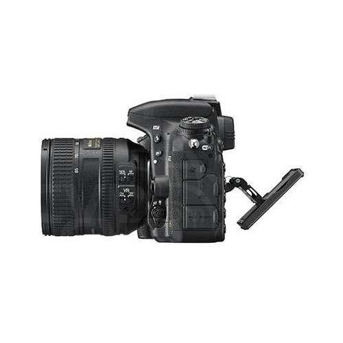Nikon D750 24.3MP Full Frame Digital SLR Camera with