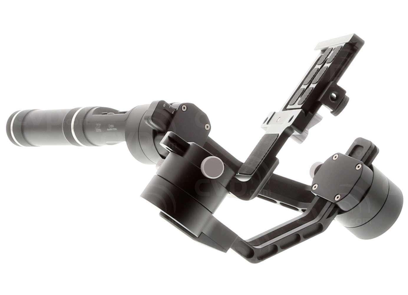 Ex-Demo Zhiyun-Tech Crane V2 Gimbal