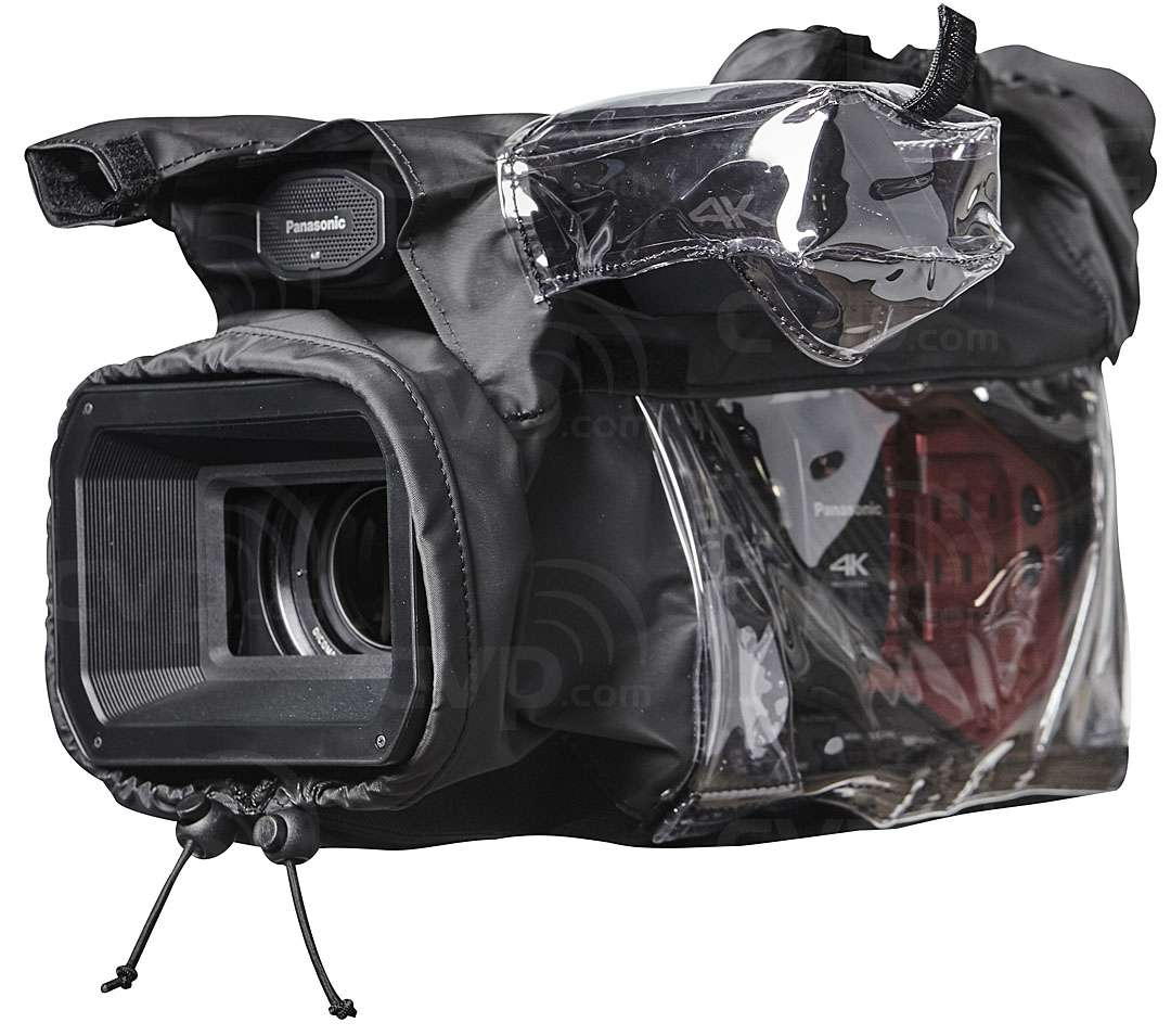CamRade CAM-WS-AGDVX200