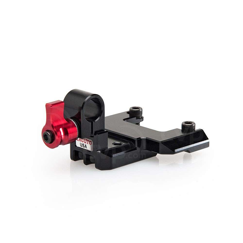 Zacuto FS7 Rod Lock - Z-FS7RL (ZFS7RL)