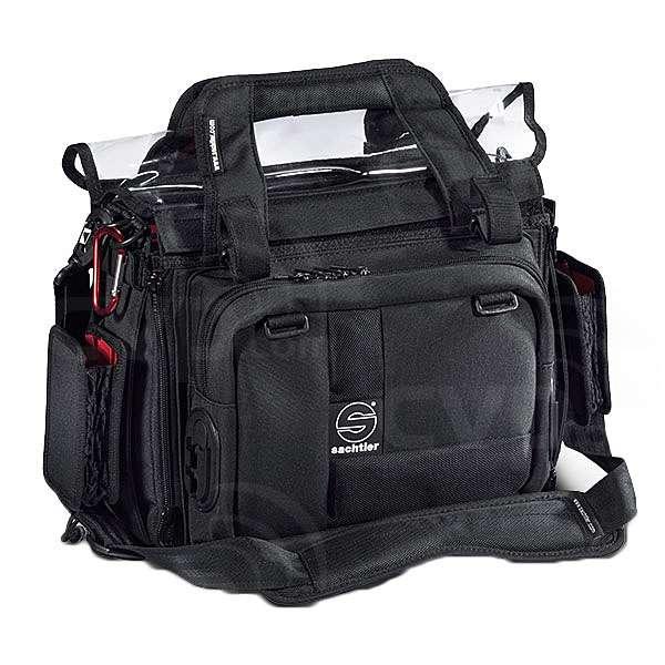Sachtler Bags SN601 (SN-601) Eargonizer Audio Bag - Small (Replacement