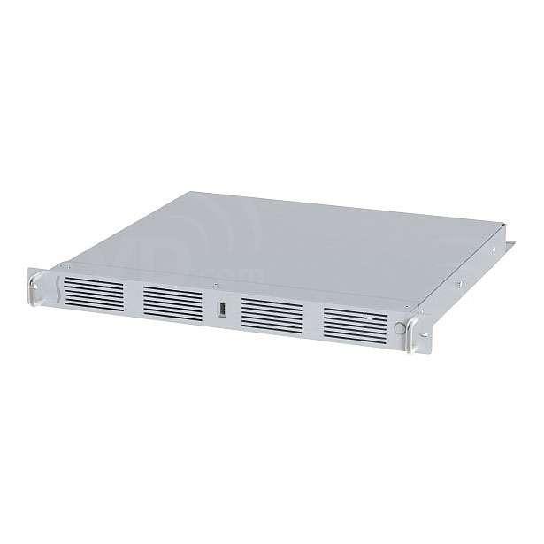 Sonnet SON-XMACMSA (SONXMACMSA) xMac mini Server - PCIe 2.0 expansion