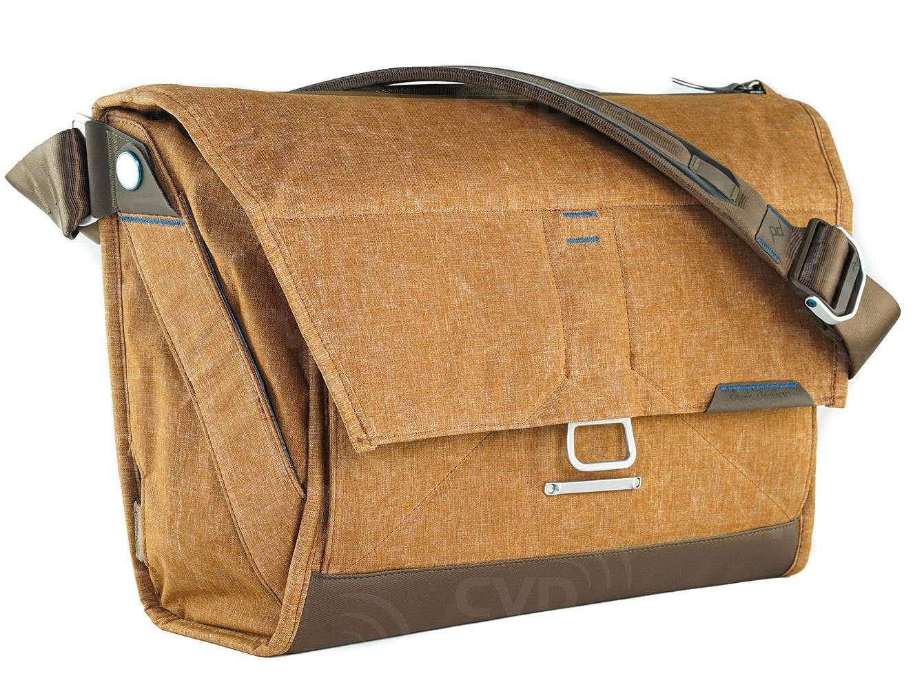 Peak Design BS-BR-1 (BSBR1) 15 Inch Model Everyday Messenger Bag