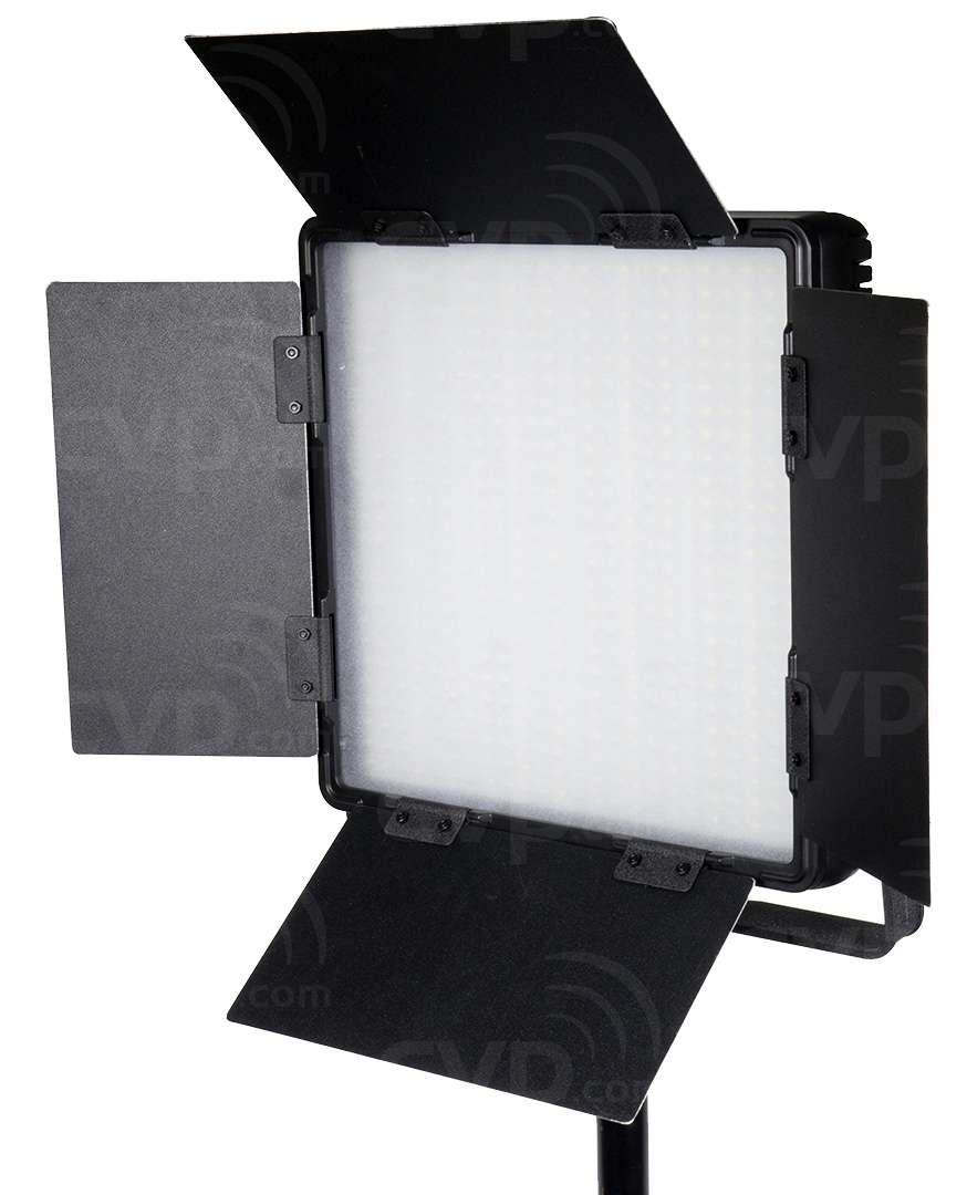 Datavision DVS-LEDGO-600BCLK (DVSLEDGO600BCLK) LEDGO-600BCLK Bi-Colour Location Lighting Kit includes LEDGO-600BC