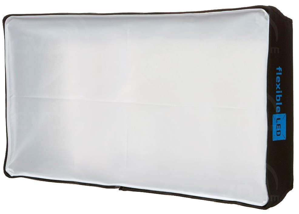 : Fomex Softbox with Quick Frame for Fomex FL-1200