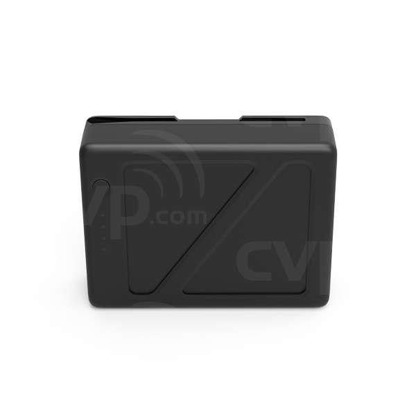 DJI Inspire 2 - TB50 Intelligent Flight Battery - 4280