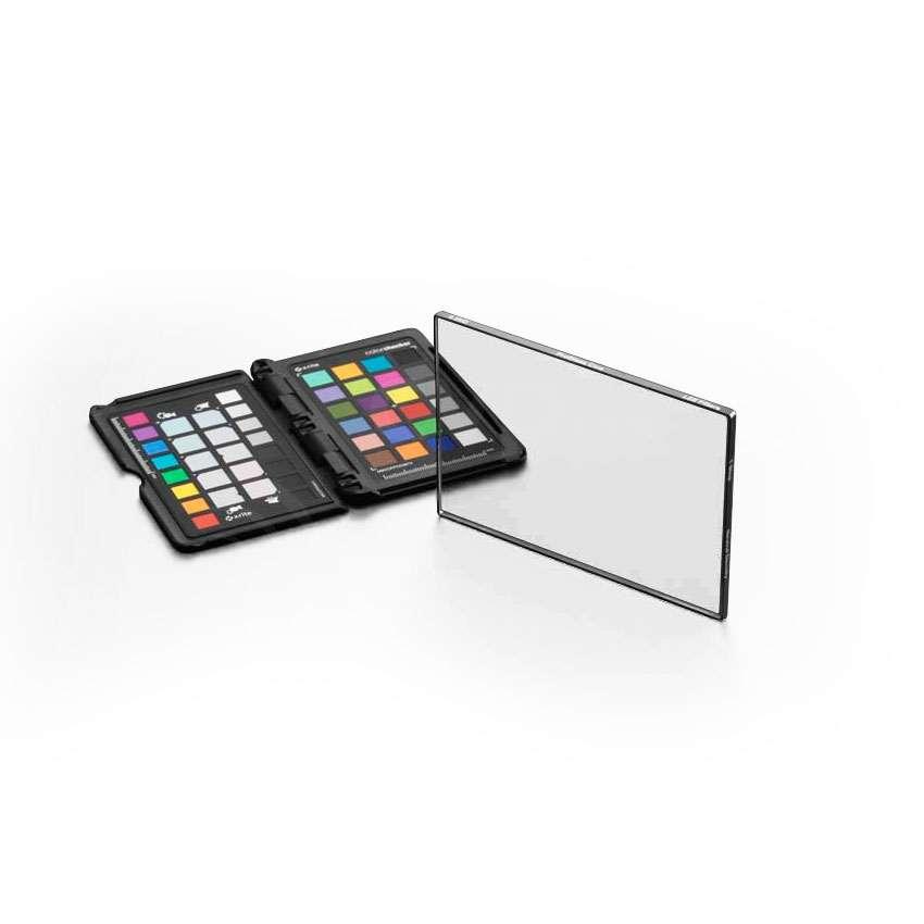 4x5.65 PG Cine 0.3ND Filter