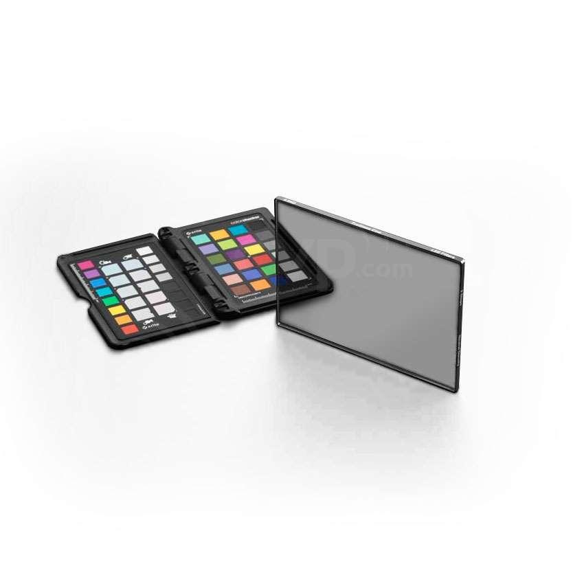 4x5.65 PG Cine 0.6ND Filter