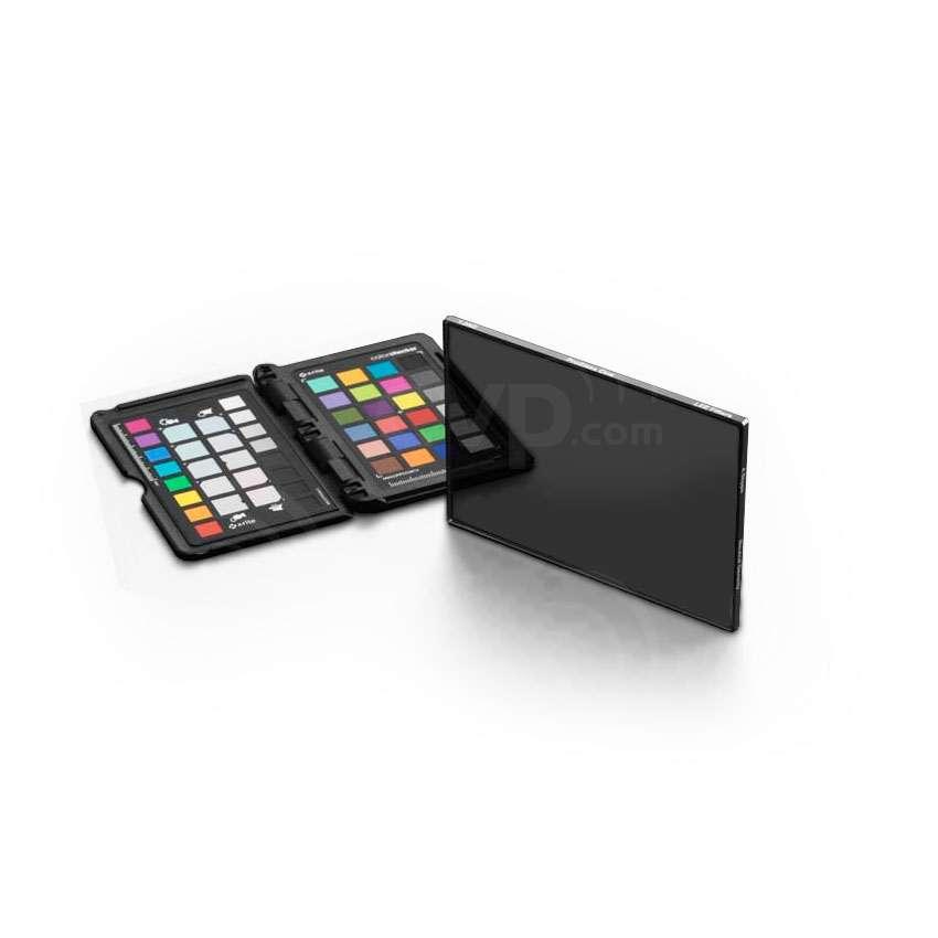 4x5.65 PG Cine 1.2ND Filter