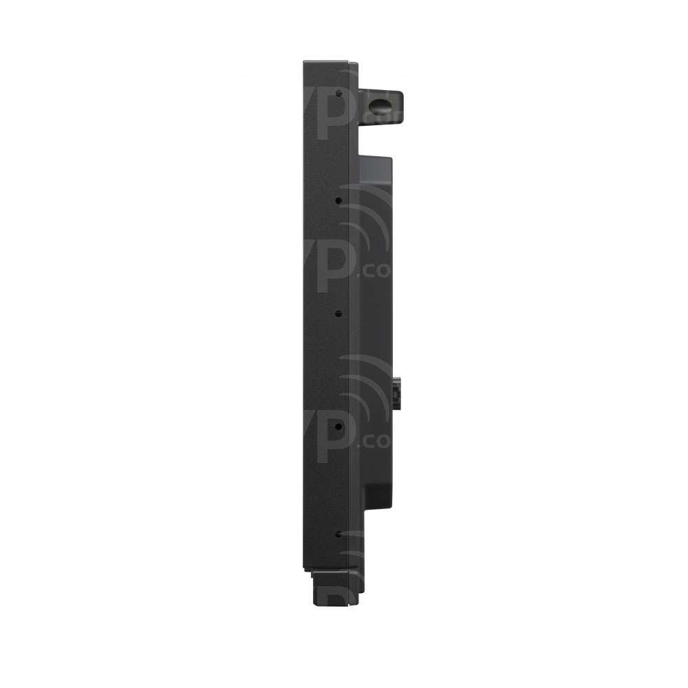 Sony PVM-A250 Monitor