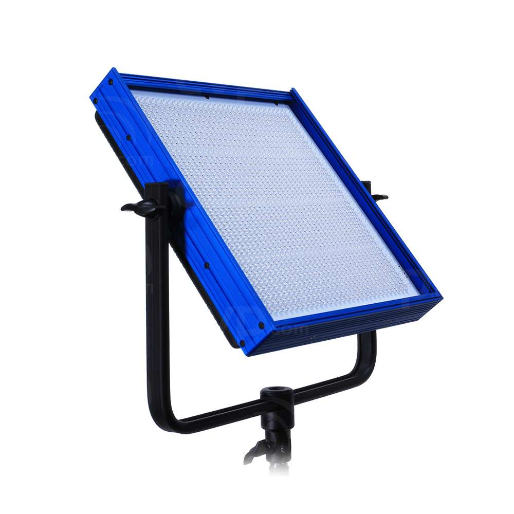 Dracast LED1000 Pro Flood LED Light - Choice of Battery