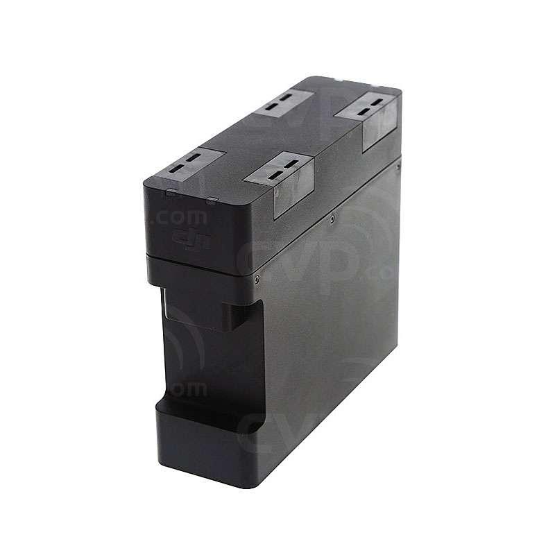 DJI Inspire 1 Part 55 Battery Charging Hub (p/n InspireP55)