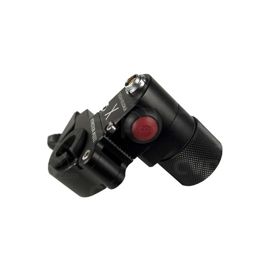 RTMotion RTM-3503 (RTM3503) Thumbwheel Reversed (X)
