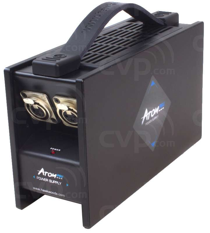 Hawk Woods APS-240 (APS240) Atom 240 Watts 15v Power Supply