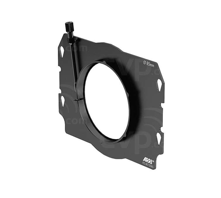ARRI K2.0015065 (K20015065) LMB 4x5 Clamp Adapter 85mm for Fujinon