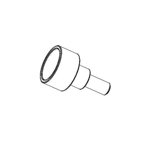 Zhiyun-Tech Lens Support Thumbscrew