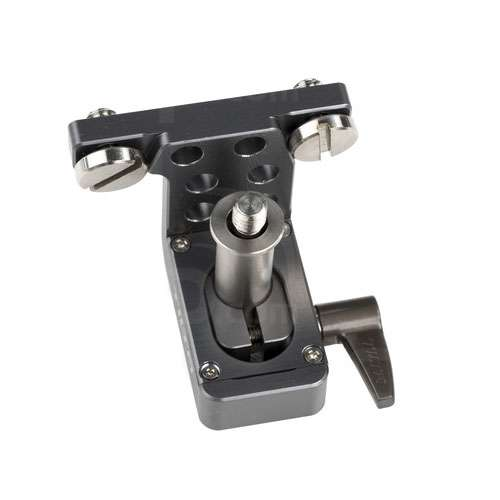 Tilta LS-T06 (LST06) Lens Supporter for BMPCC Rig