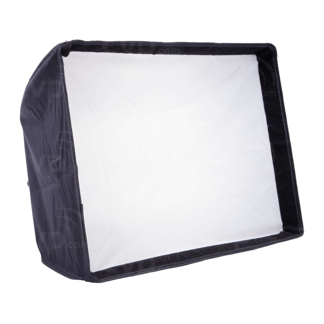F&V RS-1 30x40cm Soft Box for R300 LED Ring Light