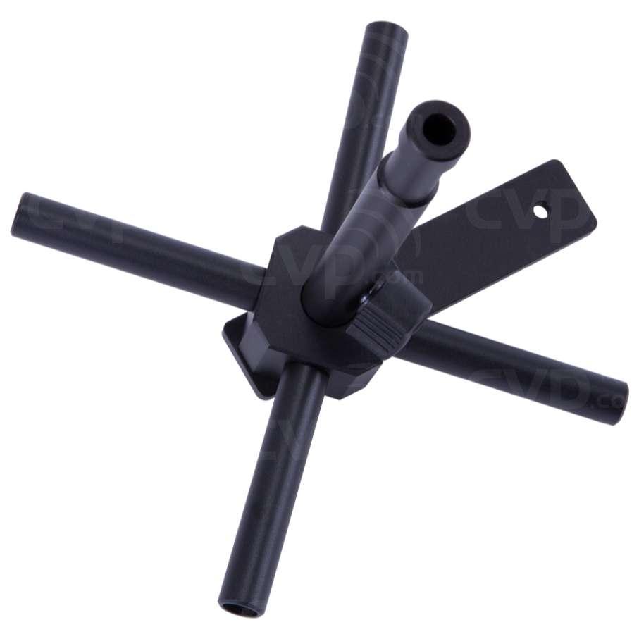 F&V RB-1 Accessory Bracket for R-300 Ring Light  (11815231)