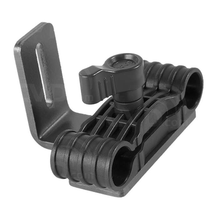 F&V 15mm Rail mount for R-300 Ring Light (11815102)
