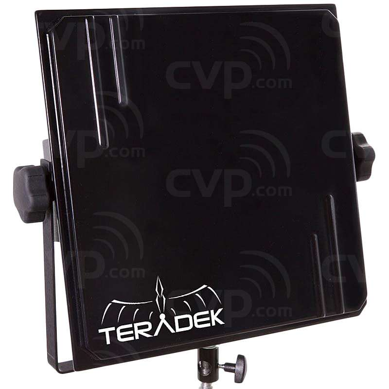 Teradek (TER-ANTARRY) ANTARRY Antenna Array for Beam, Bolt 600 and