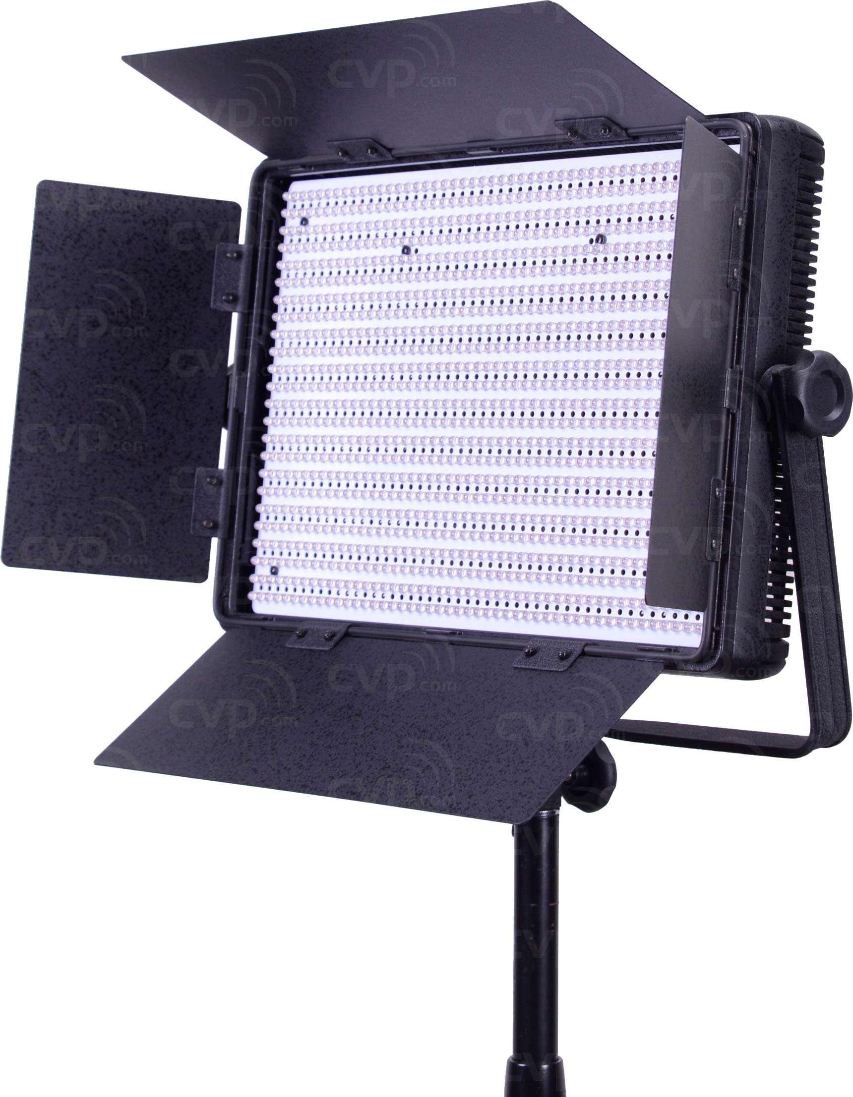 LEDGO LG-1200 Bi-Colour Light