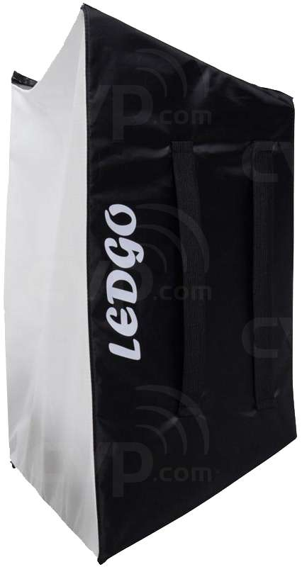 LEDGO LG-1200SB Softbox