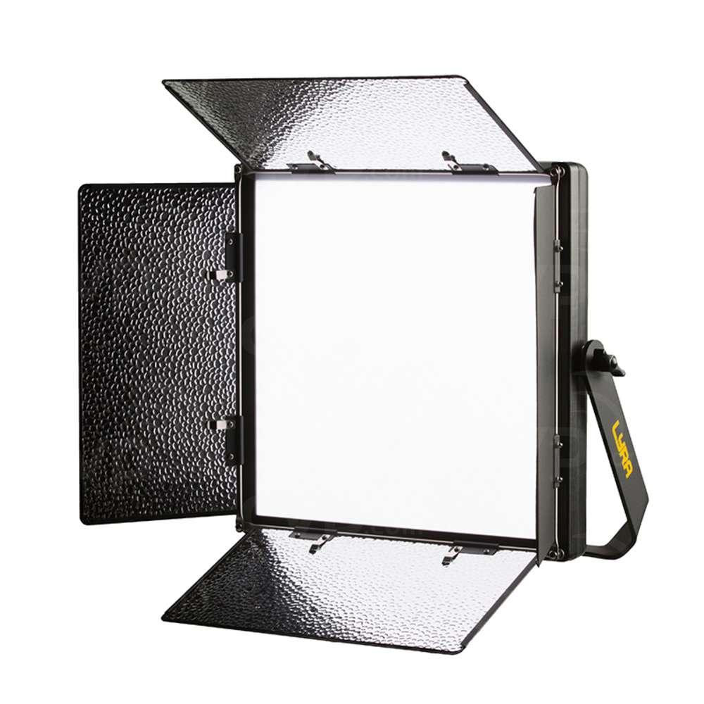 Ikan LWX10 (LWX-10) Lyra 1 x 1 Daylight Studio and