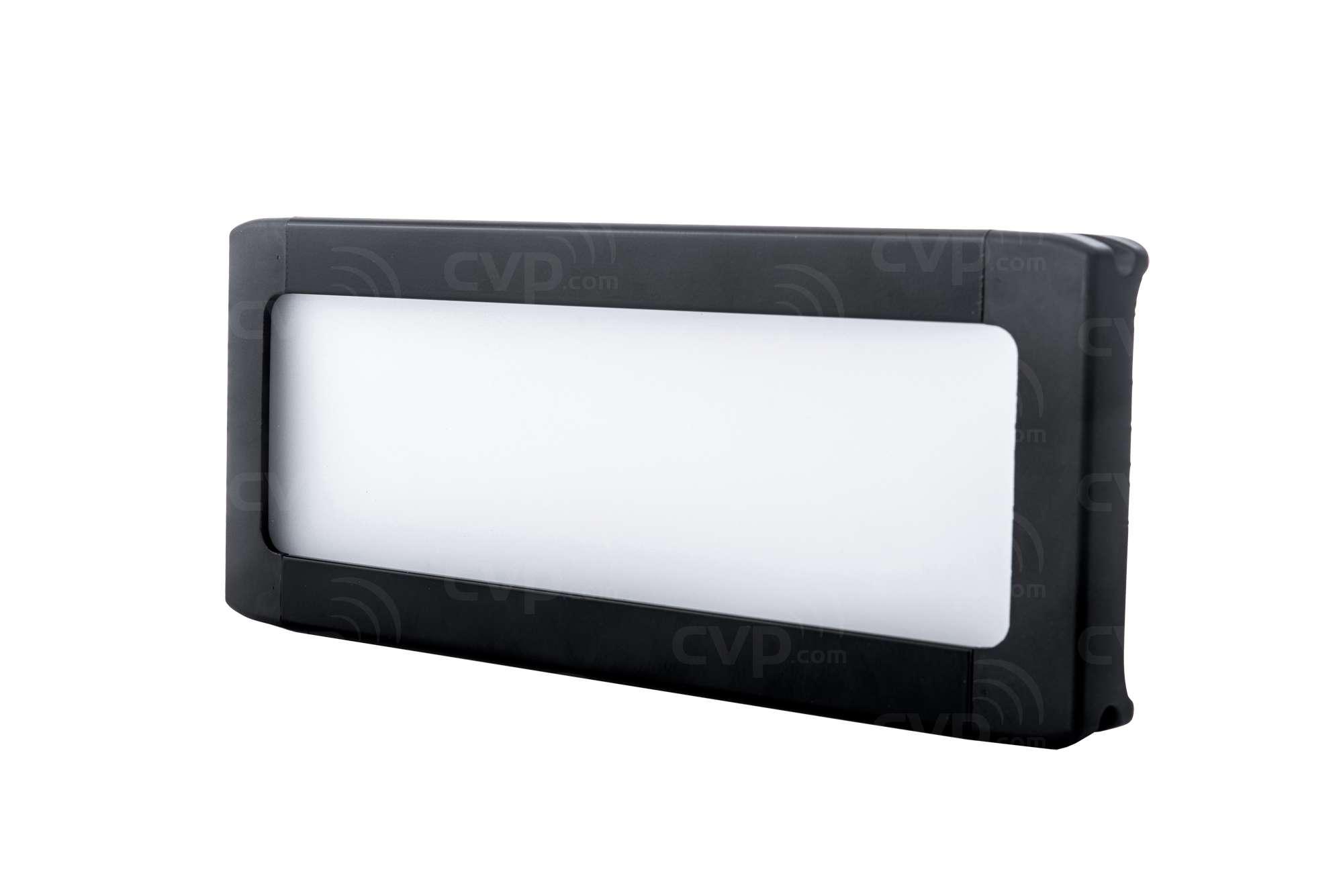 Litepanels Soft Diffusion Frame for the Brick Bi-Colour LED Light