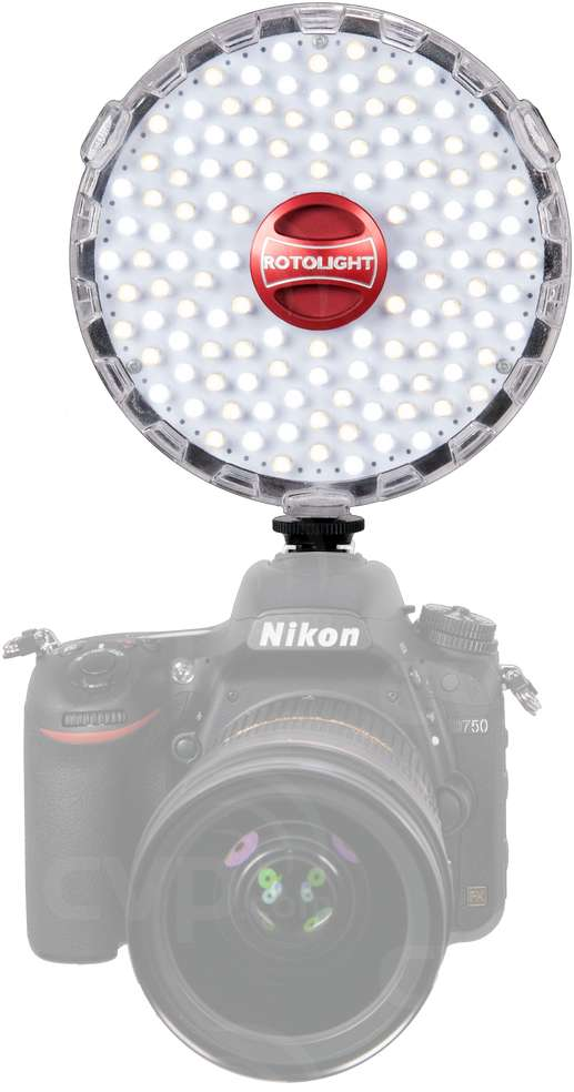 Rotolight Neo LED Kit 1