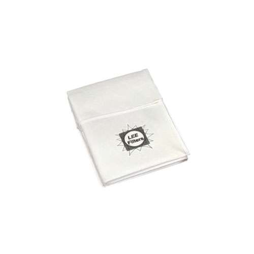 LEE Filters Filter Wrap - Holds up to 3 Filters