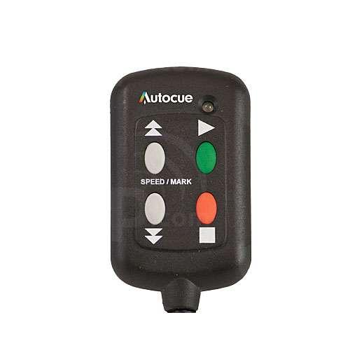 Autocue CON-IPAD (CONIPAD) Wired iPad/ iPad Mini Controller for iAutocue