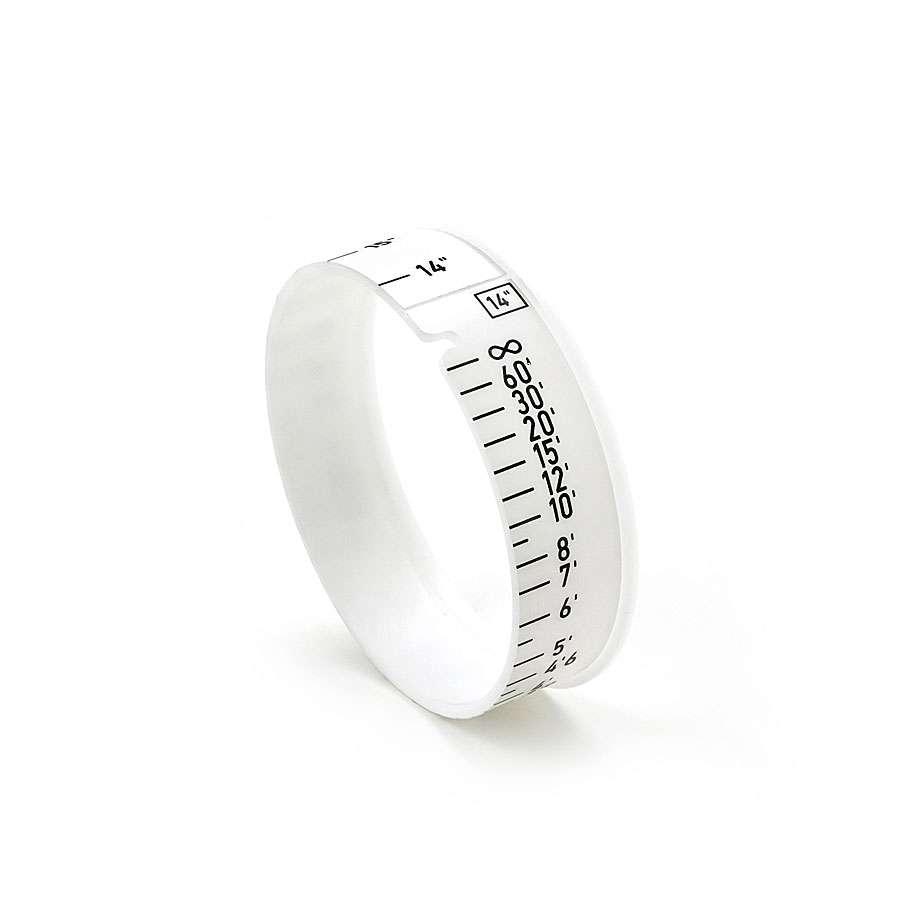 Arri K2.72134.0 (K2721340) Pre-Marked Focus Ring 14 Inch for WCU-4