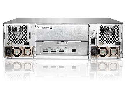 G-Tech GTECH-GSP-ESPROXL1616TB (GTECHGSPESPROXL1616TB) G-TECH G-SPEED ES PRO XL16 16TB JBOD