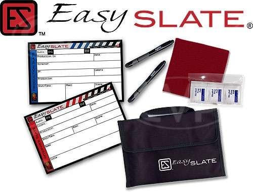 Vortex Media EasySLATE - Professional Slating System (ESLATE)