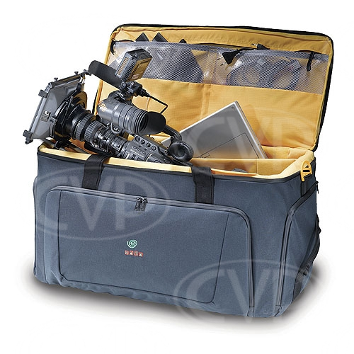 Kata KT OMB-77 (OB77) One Man Band Bag for JVC